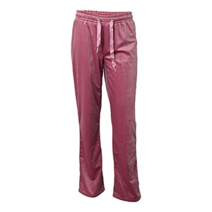 HOUNd - Velour Pants, Soft Pink