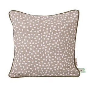 Ferm Living - Dots Cushion