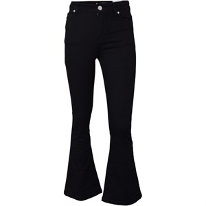 HOUNd Girl - Bootcut Jeans, Black