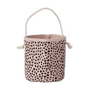Ferm Living - Rose Billy Basket - Mini