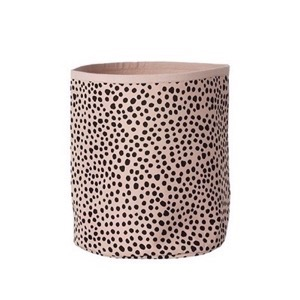Ferm Living - Rose Billy Basket - Small