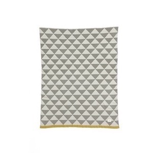 Ferm Living -  Little Remix Blanket