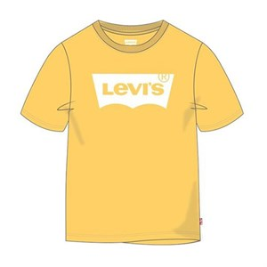 Levi's Kids - Batwing Tee SS, Mimosa