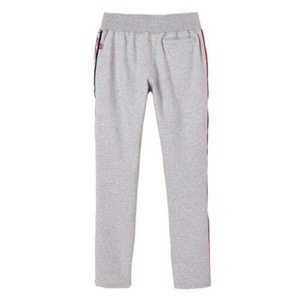 Levi's Kids - Girls Bergamo Jog Pant, Grey