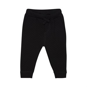 Petit by Sofie Schnoor - Pants, Black