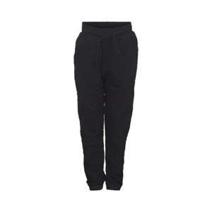 Petit By Sofie Schnoor - Sweat Pants, Sort