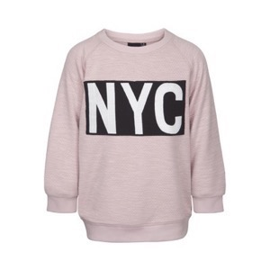 Petit By Sofie Schnoor - Sweat NYC, Powder