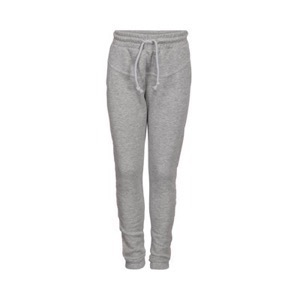 Petit By Sofie Schnoor - Pants, Grey