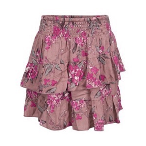 Petit By Sofie Schnoor - Skirt, Pearlflower