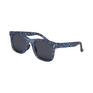 Petit By Sofie Schnoor - Sunglasses Baby, Blue
