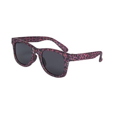 Petit By Sofie Schnoor - Sunglasses Baby, Pink