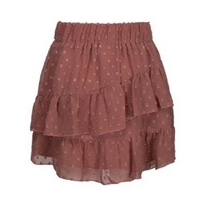 Petit By Sofie Schnoor - Skirt Pipi, Caramel