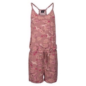 Petit By Sofie Schnoor - Jumpsuit Bella, Rose