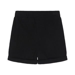 Petit By Sofie Schnoor - NYC Shorts, Black