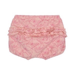 Petit By Sofie Schnoor - Bloomers - Utoft, Rose