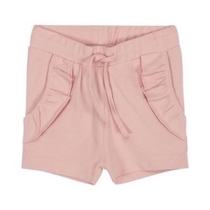 Petit By Sofie Schnoor - Shorts - Utoft, Rose
