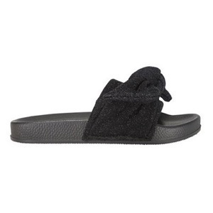 Petit By Sofie Schnoor - Sandal Dolly, Black