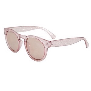 Petit By Sofie Schnoor - Gry Sunglasses Girl, Light Pink