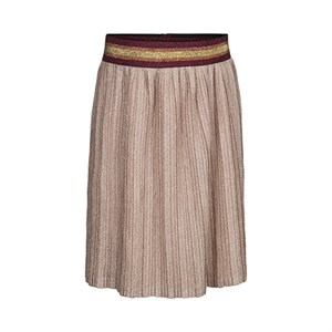 Petit by Sofie Schnoor - Filippa Skirt, Rose