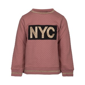 Petit By Sofie Schnoor - Sweat NYC, Dusty Rose