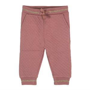 Petit By Sofie Schnoor - Sweat Pants NYC, Dusty Rose
