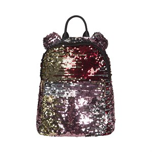Petit By Sofie Schnoor - Backpack Sirid, Multi