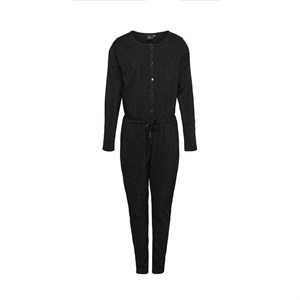 Petit By Sofie Schnoor - Bella Jumpsuit, Black