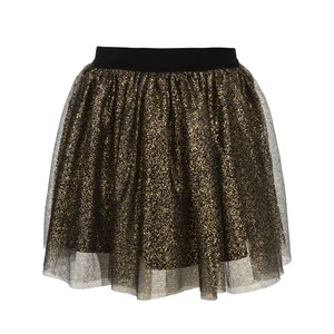Petit By Sofie Schnoor - Sif Skirt, Black