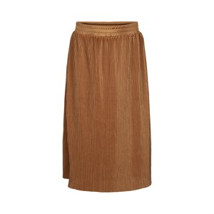 Petit By Sofie Schnoor - Filippa Skirt, Gold