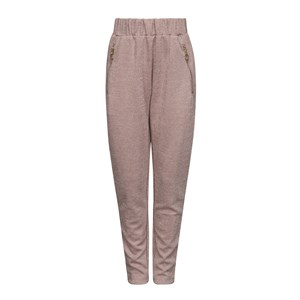 Petit By Sofie Schnoor - Elin Pants, Light Rose