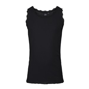 Petit By Sofie Schnoor - Top Astrid, Black