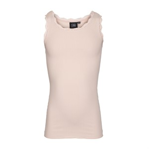 Petit By Sofie Schnoor - Top Astrid,  Light Rose