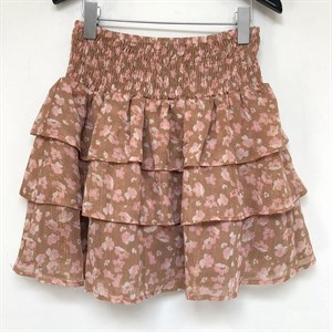 Petit By Sofie Schnoor - Skirt Elisabeth, Light Camel