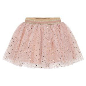 Petit By Sofie Schnoor - Elvira Skirt, Light Rose