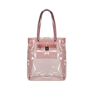 Petit By Sofie Schnoor - Shopper, Rose