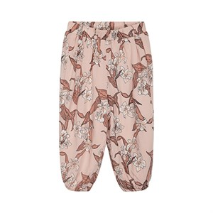Petit By Sofie Schnoor - Holly Pants, Cameo Rose