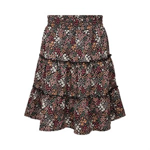 Petit By Sofie Schnoor - Skirt Esra, Black
