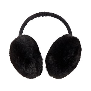 Petit by Sofie Schnoor - Ear Warmer, Black
