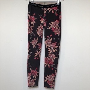 Petit By Sofie Schnoor - Sport Leggings, Flower