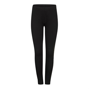 Petit By Sofie Schnoor - Sport Leggings, Black