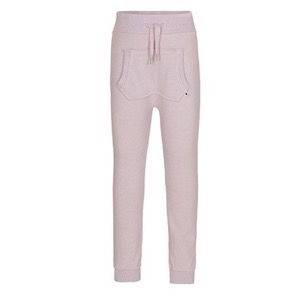 Molo - Aliki sweatpants, Lilac