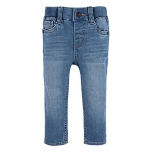 Levi's -  Skinny Fit Jeans, Crystal Springs