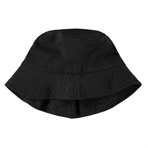Name it - Holie Hat,