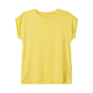 Name it - Shalla SS Top, Aspen Gold
