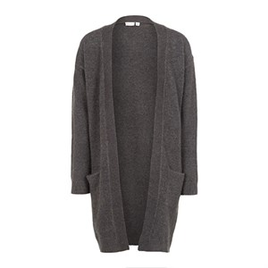 Name it - Vulia Knit, Dark Grey