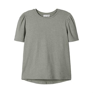 Name it - Balina SS Top, Shadow