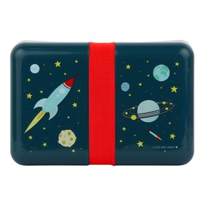 A Little Lovely Company - Lunchbox, Space