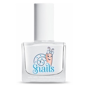 Snails - Neglelak - Top Coat